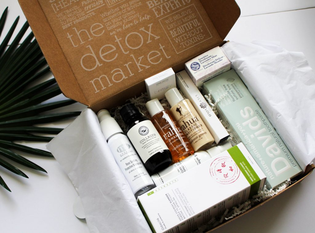 the best clean beauty subscription box, the detox box, clean beauty box, best clean beauty subscription box, the clean beauty box, organic beauty box, organic beauty box subscription, best organic beauty box, organic beauty gift box, organic monthly beauty box, natural organic beauty box, non-toxic beauty box, non-toxic beauty subscription box, best non toxic beauty box, green beauty subscription box, natural beauty subscription box, best natural beauty subscription box, all -natural beauty subscription box, the detox market subscription box, vegan subscription box, cruelty-free subscription box, green beauty subscription box